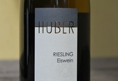 2016 Riesling Eiswein, Markus Huber 0,375l